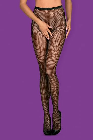 obsessive S 233 tights