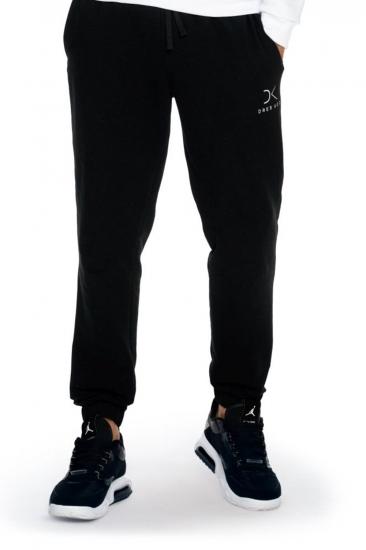 dreskod Мужские брюки Spodnie dresowe DK11 02