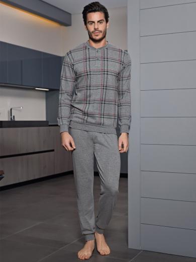 Enrico Coveri ПижамаEP 6070 pigiama