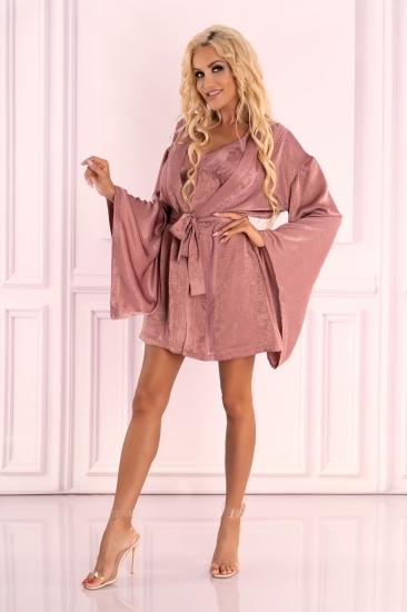 livco corsetti fashion LC 90594 Faomi szlafrok Халат-кимоно