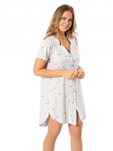 turen Домашнее платье 3301