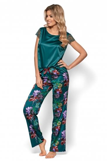 nipplex Anastasia пижама