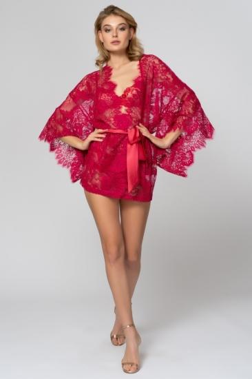 laete Кружевное кимоно (54083-21)