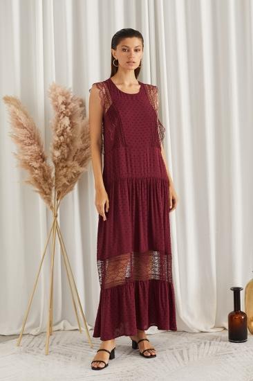 laete 61707-1 Платье женское - SUMMER 2021 (61707-1)