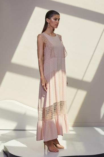 laete 61707-2 Платье женское - SUMMER 2021 (61707-2)