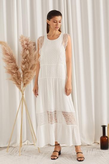 laete 61707-3 Платье женское - SUMMER 2021 (61707-3)