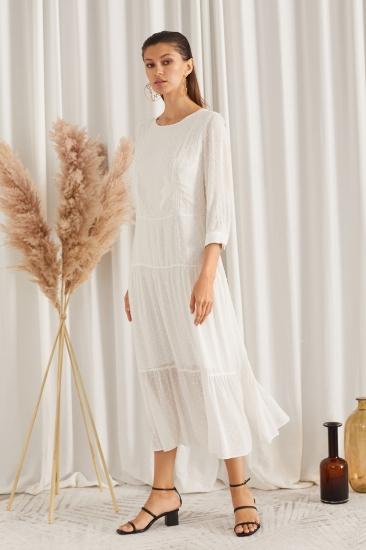 laete 61709-3 Платье женское - SUMMER 2021 (61709-3)