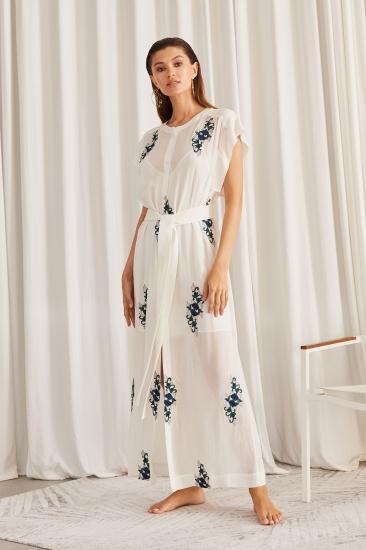 laete 61726-1 Платье женское - SUMMER 2021 (61726-1)