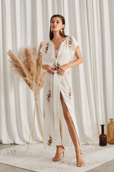 laete 61726-2 Платье женское - SUMMER 2021 (61726-2)