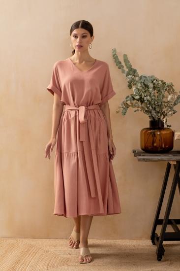 laete 61749-3 Платье женское - SUMMER 2021 (61749-3)