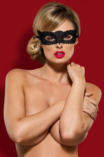 obsessive A 700 mask маска