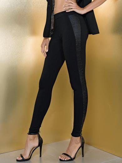 БрюкиJADEA 4050 leggings