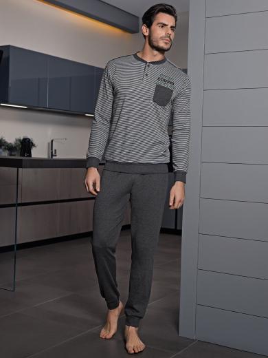 Enrico Coveri ПижамаEP 6074 pigiama