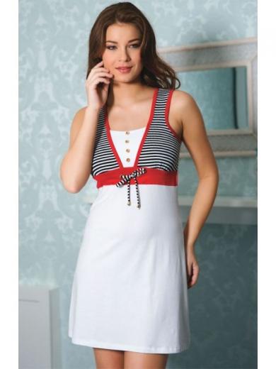 Платье Anil 5102