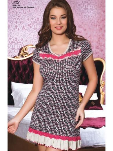 Платье Anil 5116