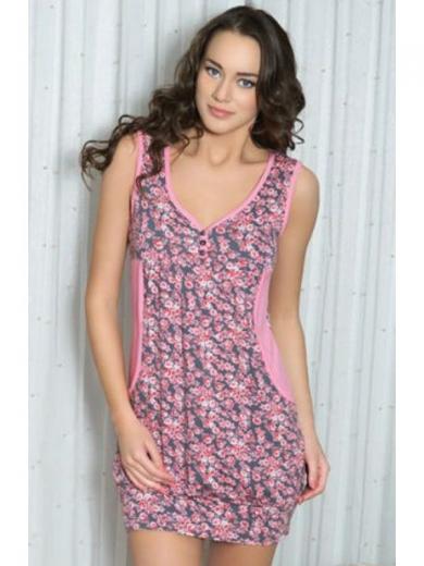 Платье Anil 5206