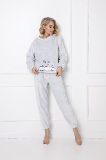 aruelle MARTHINE Комплект женский со штанами