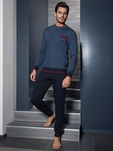 Enrico Coveri ПижамаEP 6067 pigiama