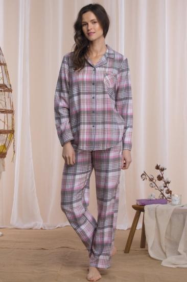 key LNS 423 B21 Пижама женская со штанами