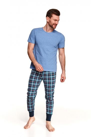 taro 21S Grzegorz 2519-01 мужская пижама