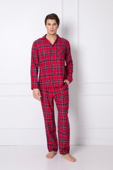 aruelle DAREN Пижама мужская со штанами