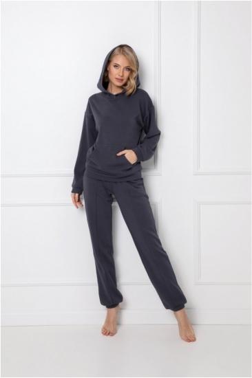 aruelle KENNY GREY Комплект женский со штанами