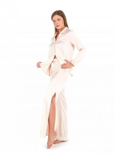 BlackSpade Пижама женская BS60001