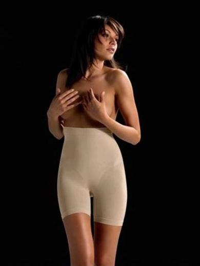 Панталоны Control Body 410618-410466