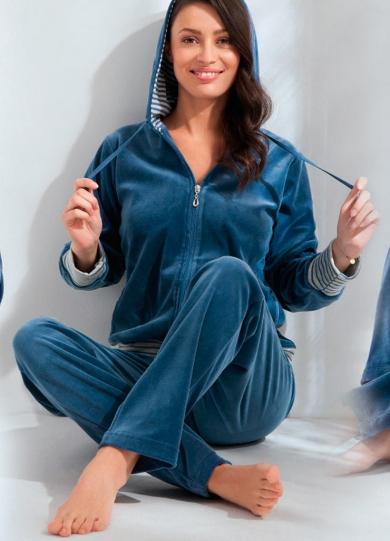 luna 365 DRES Домашний костюм