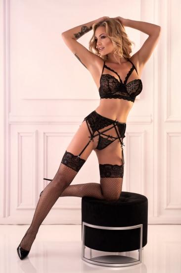 livco corsetti fashion LC 90552 Moridam komplet комплект