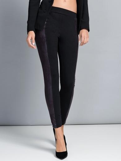 Jadea Брюки4085 leggings