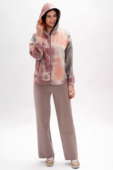 acappella Худи Tie-dye 2942