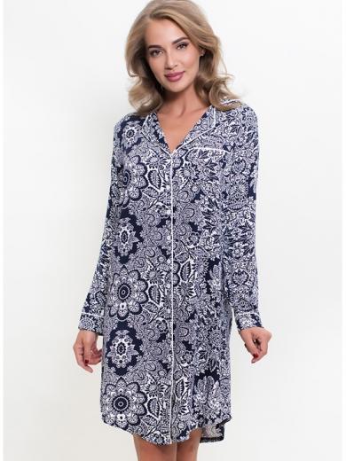 Vienetta №803275 0226 Платье Plus