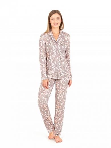 BlackSpade Пижама женская BS60014