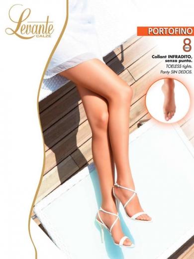 Levante Колготки женские Portofino 8