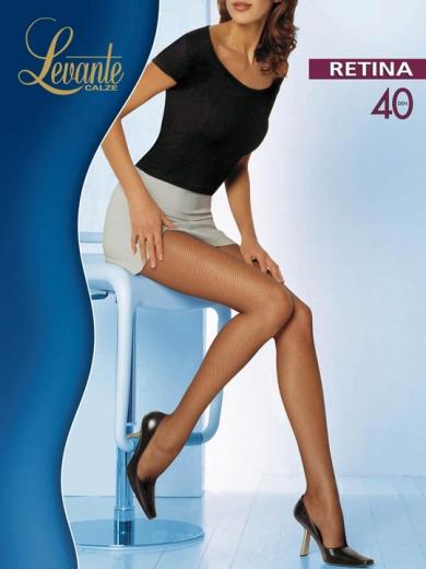 Levante Колготки женские Retina 40
