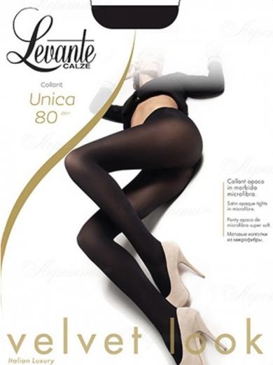 Levante Колготки женские Unica 80