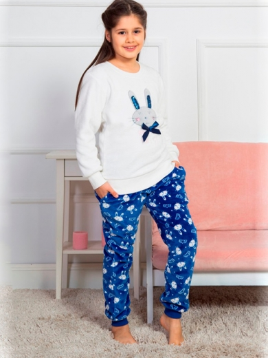 Vienetta №160470 1025 Комплект Soft детский с брюками