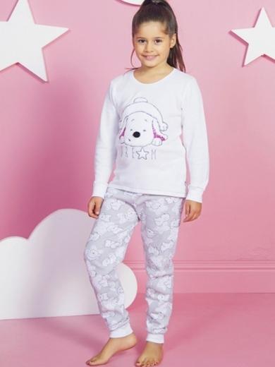 Vienetta №802050 0353 Комплект детский с брюками