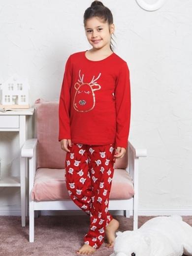 Vienetta №802072 0354 Комплект детский с брюками