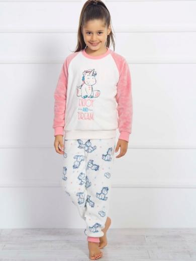 Vienetta №806070 4014 Комплект Soft детский с брюками