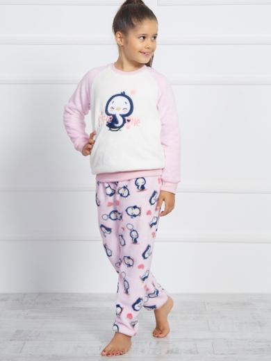 Vienetta №806099 4026 Комплект Soft детский с брюками