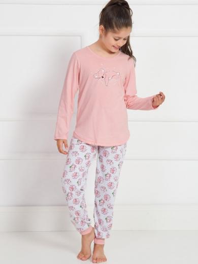 Vienetta №905072 5702 Комплект детский с брюками