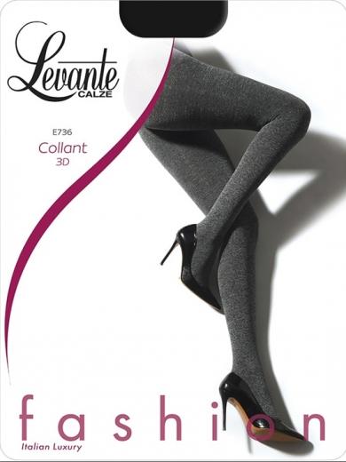 Levante Колготки женские E736