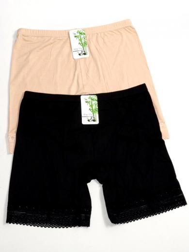Трусы Lady Part Панталоны 13052