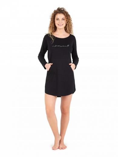 BlackSpade Домашнее платье BS50679