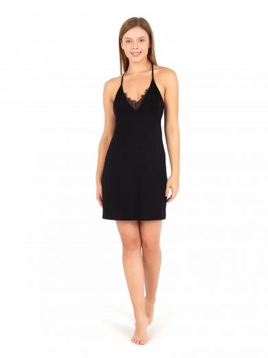 BlackSpade Сорочка женская BS60010