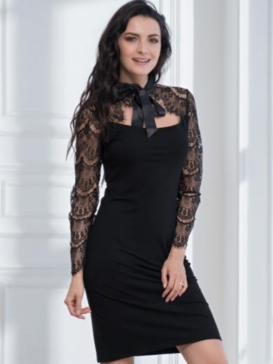 Mia-Amore Платье 2184