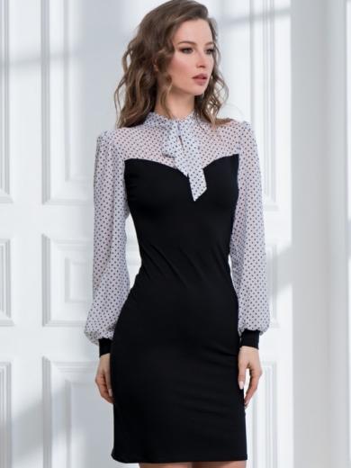 Mia-Amore Платье 2186