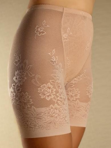 Панталоны корректирующие Mia-Diva Панталоны 506